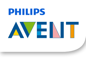 PhillipsAvent