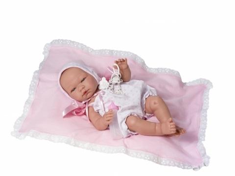 Купить куклу реборн в твери